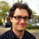 Nick Degens